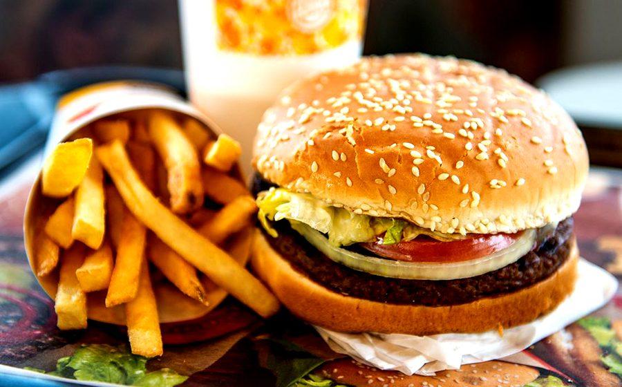 Afacerile cu fast-food-uri vor fi mai eficiente daca vor avea si utilaje si echipamente moderne de la cei mai buni producatori