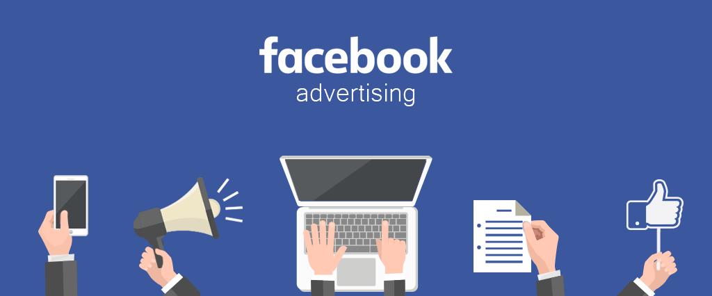 Ce trebuie sa stii despre campaniile pe facebook?