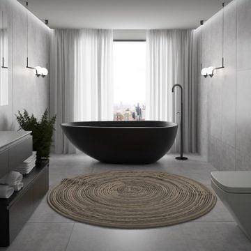 Avantajele plafonierelor de baie si cum le alegem