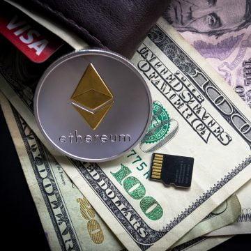 De ce tot mai multe persoane cumpara Etherum si care sunt avantajele oferite de aceasta platforma