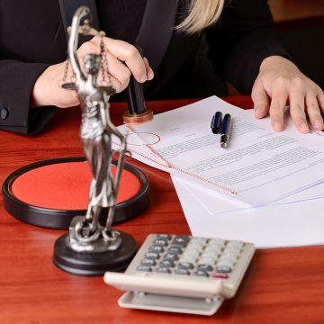 Care sunt serviciile de care poti beneficia la birou notarial?