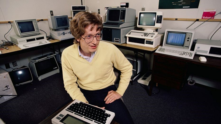 https://a57.foxnews.com/static.foxbusiness.com/foxbusiness.com/content/uploads/2020/02/931/523/bill-gates-Getty-003.jpg?ve=1&tl=1
