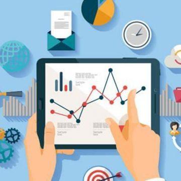 Ce poti sa faci cu business analysis certification? De ce este nevoie de un cadru al analizei de business?