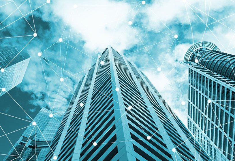 Cine plăteşte impozitul pe clădire în cazul unei clădiri închiriate?