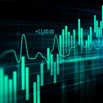 Criza financiară – cum să o depășești o zâmbetul pe buze?