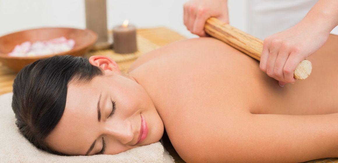 Cele mai importante motive pentru a face cursuri de masaj