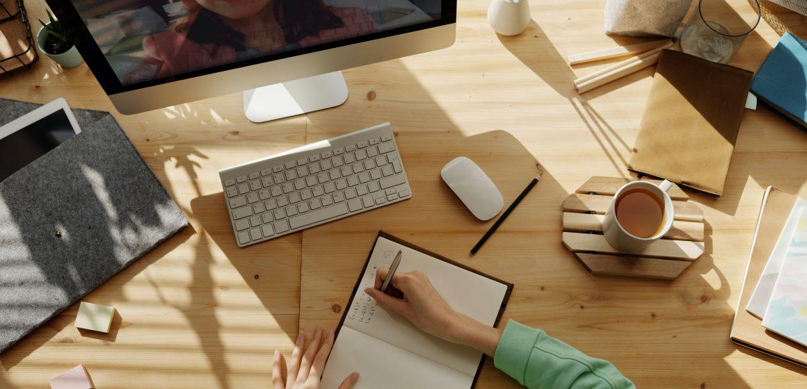 Magazin online pentru o afacere deja existentă offline – cum să te extinzi pe internet