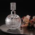 """Parfumuri care """"cresc"""" prestigiul unei femei în ochii bărbaților"""
