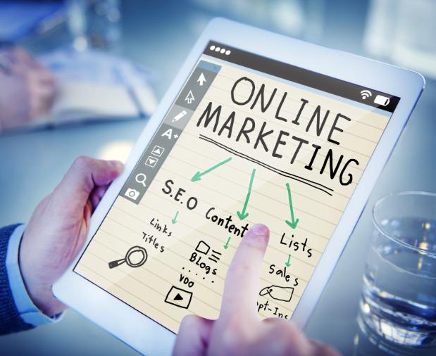 Rolul advertorialelor în promovarea online