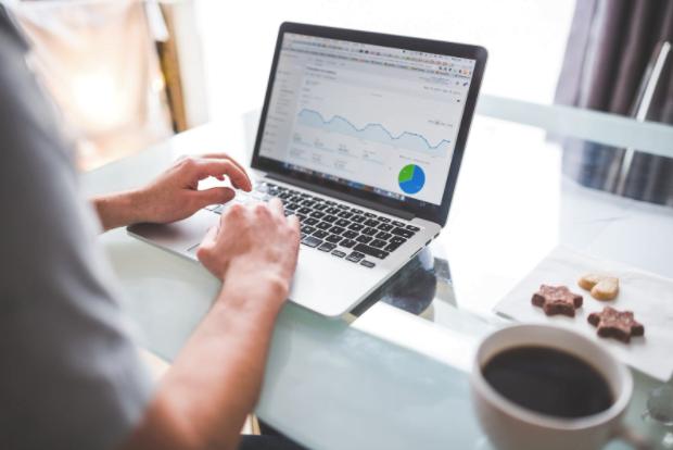 7 caracteristici importante ale serviciilor de copywriting excelente şi ale unor advertoriale de calitate