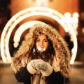 Cum să porți o haină de blană cu stil? Top 6 idei interesante!