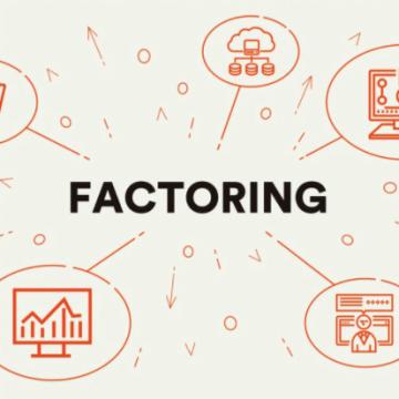 Factoring-ul sau cum să transformi rapid facturile în lichidități