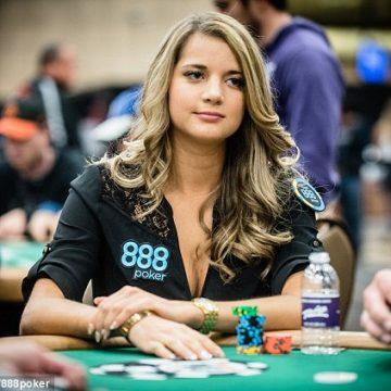 Cum să-ți gestionezi bugetul când joci poker