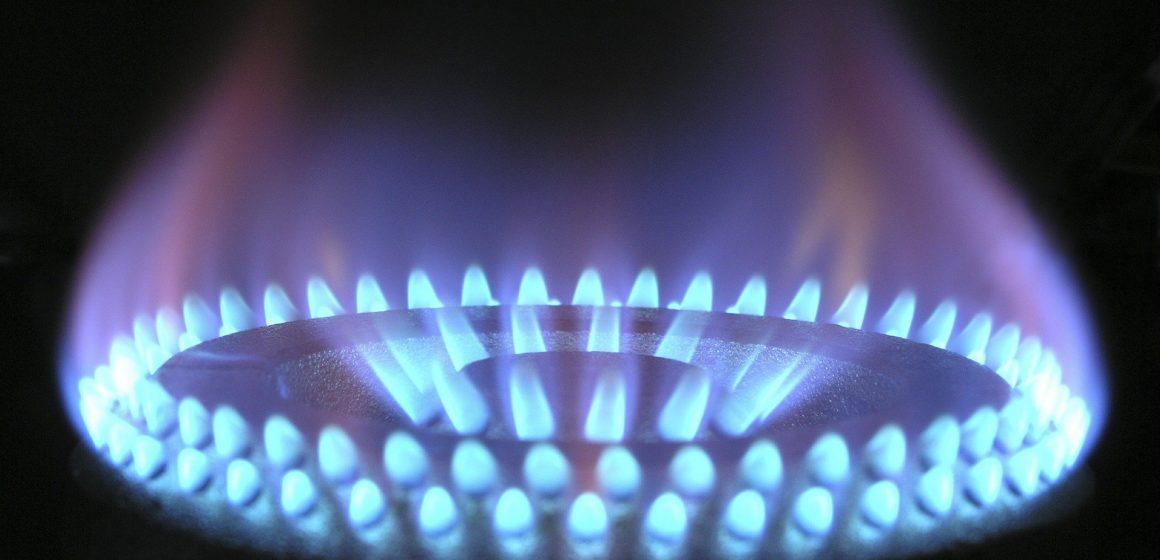 Situaţii în care este necesară solicitarea serviciilor unui instalator autorizat de gaze