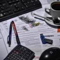 Ce este factoring și cum te ajută în business?