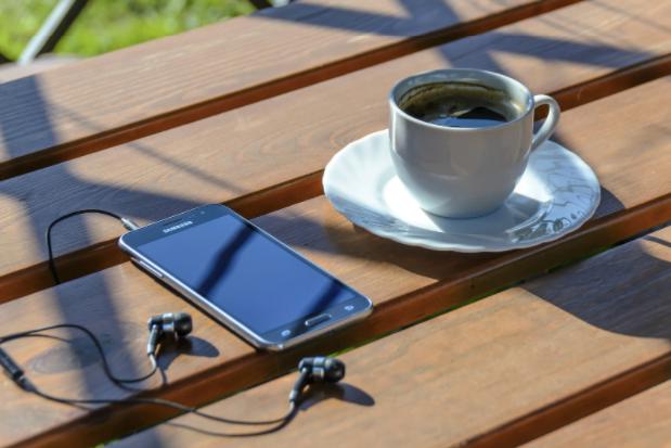 Ce mesaj transmite husa telefonului Samsung şi cum trebuie aleasă?