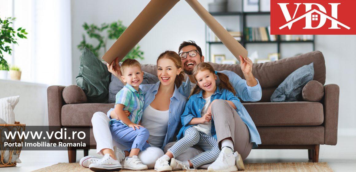 VDI.ro – cea mai buna modalitate de a cumpara apartamentul perfect!