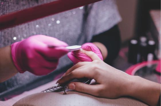 Cum poți transforma un hobby în afacere?
