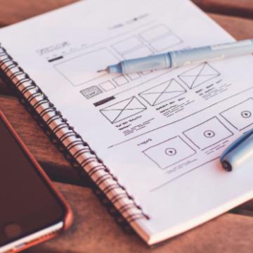 Lucruri esențiale despre agențiile de web design