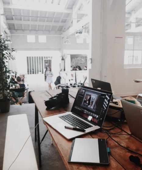 Despre închirierea birourilor: aspecte de urmărit