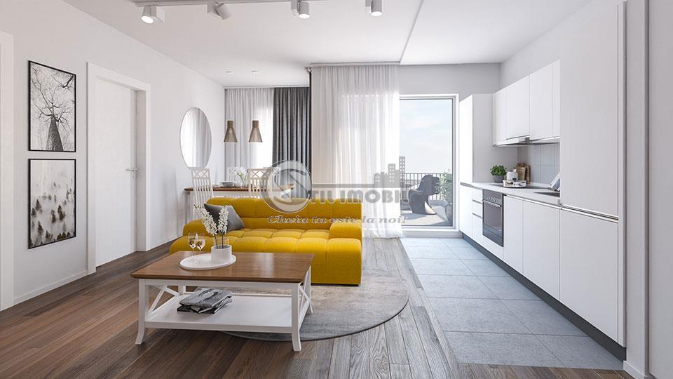 Cu Stilimobil.ro va puteti achizitiona apartamentul ideal!