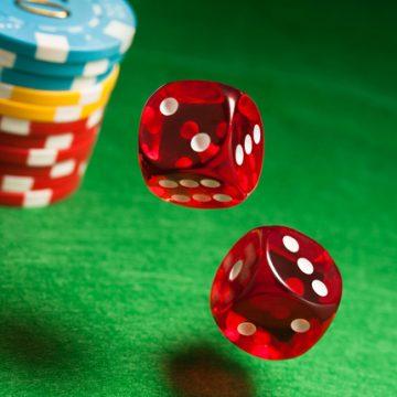 Cum se premiază dezvoltatorii din industria de gambling?