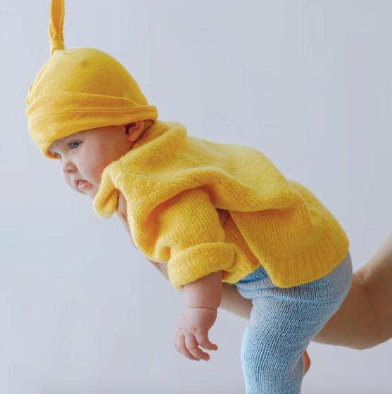 Alimentaţia mixtă cu lapte praf şi lapte matern – care sunt motivele pentru care se practică şi în ce condiţii?