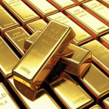 Cât costă gramul de aur?