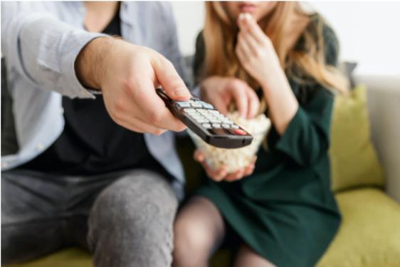 Ce este televiziunea prin cablu si care sunt avantajele sale?
