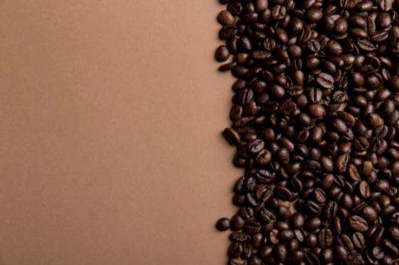 Cele mai comune tipuri de cafea. Prin ce se diferentiaza acestea?